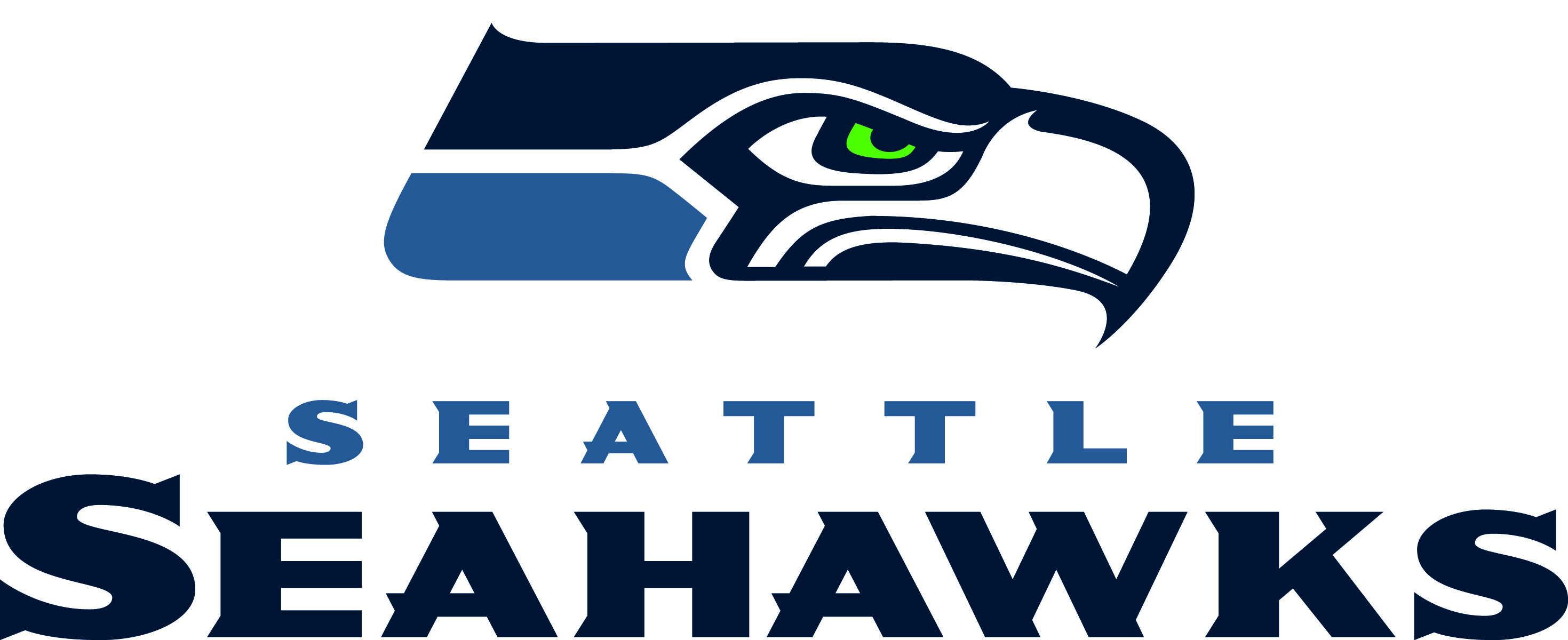 Seattle-Seahawks-Wallpapers-Logo-Seattle-Seahawks-Wallpapers-Logo-15