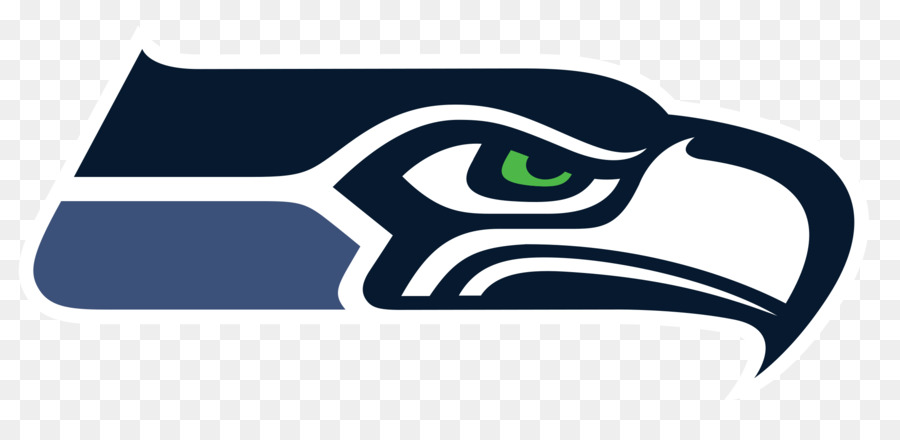 Super Bowl XLIX Seattle Seahawks NFL New-Super Bowl XLIX Seattle Seahawks NFL New England Patriots - Seahawks Clipart-17