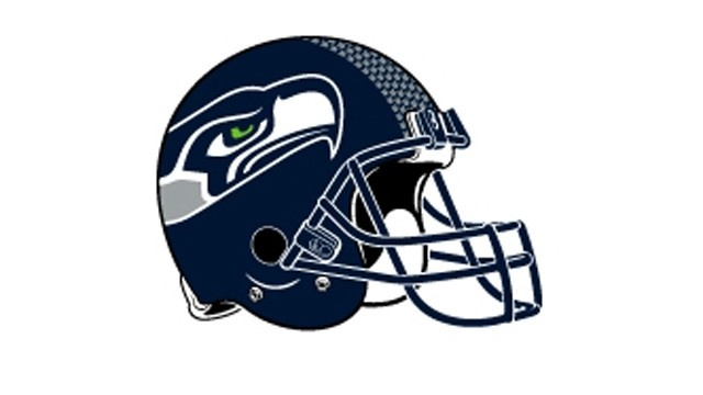 Seattle Seahawks Helmet Nfl Clipart Pand-Seattle Seahawks Helmet Nfl Clipart Panda Free Clipart Images-14