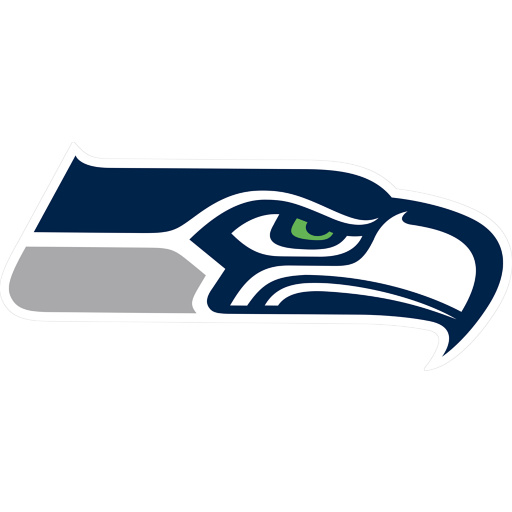Seattle Seahawks Logo Clip Art. Seattle -seattle seahawks logo clip art. Seattle Seahawks Logo-16