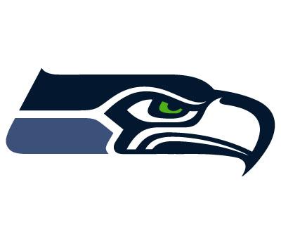 Seattle-seahawks-logo.jpg-seattle-seahawks-logo.jpg-17