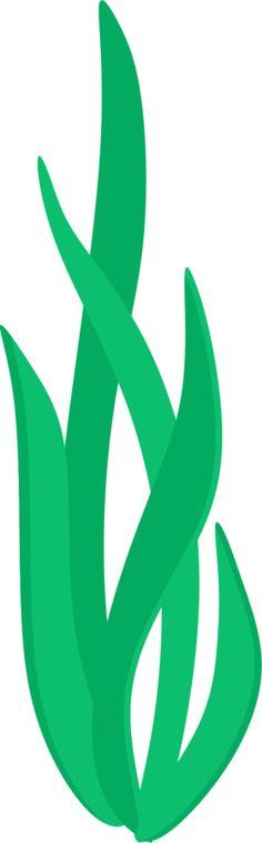 Seaweed Clipart U0026amp; Seaweed Clip A-Seaweed Clipart u0026amp; Seaweed Clip Art Images - ClipartALL clipartall.com-12