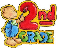 Second Grade. Second Grade. 2nd Grade Cl-Second Grade. Second Grade. 2nd Grade Clipart-11