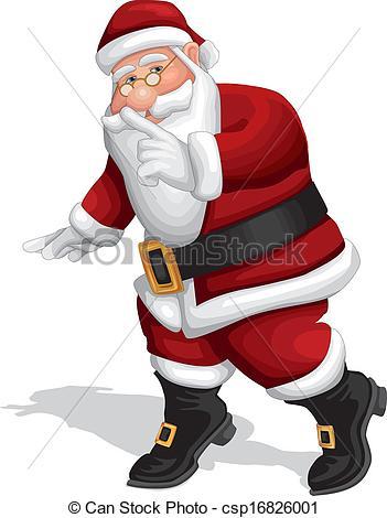 Secret Santa final - .