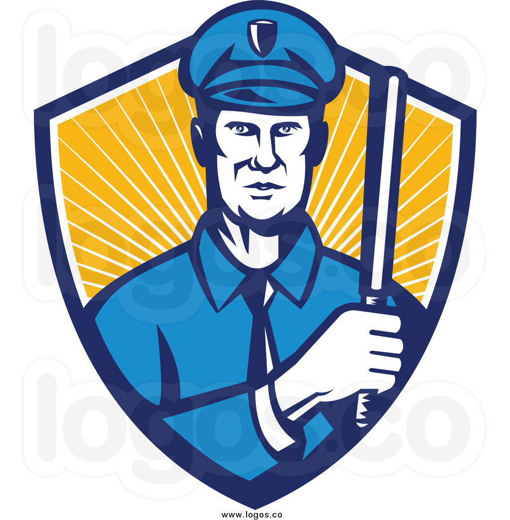 security clipart-security clipart-2