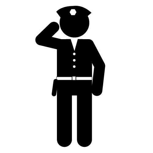 security clipart-security clipart-0