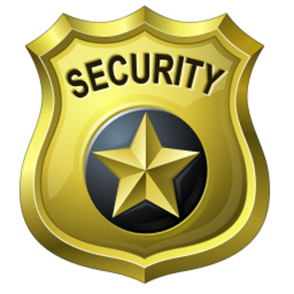 security clipart-security clipart-11
