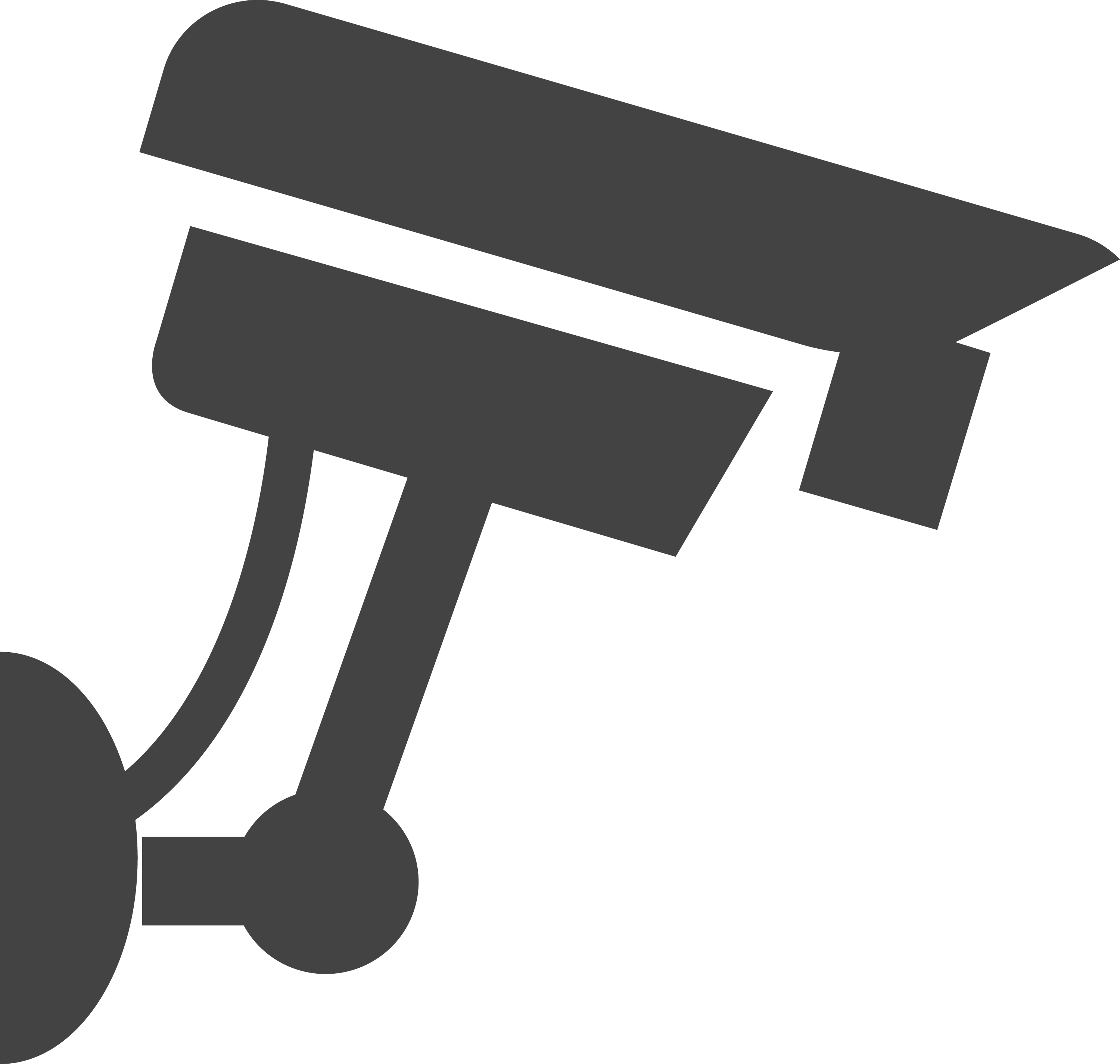 Security Camera Wallpaper Wallpapersafar-Security camera wallpaper wallpapersafari clipart-7