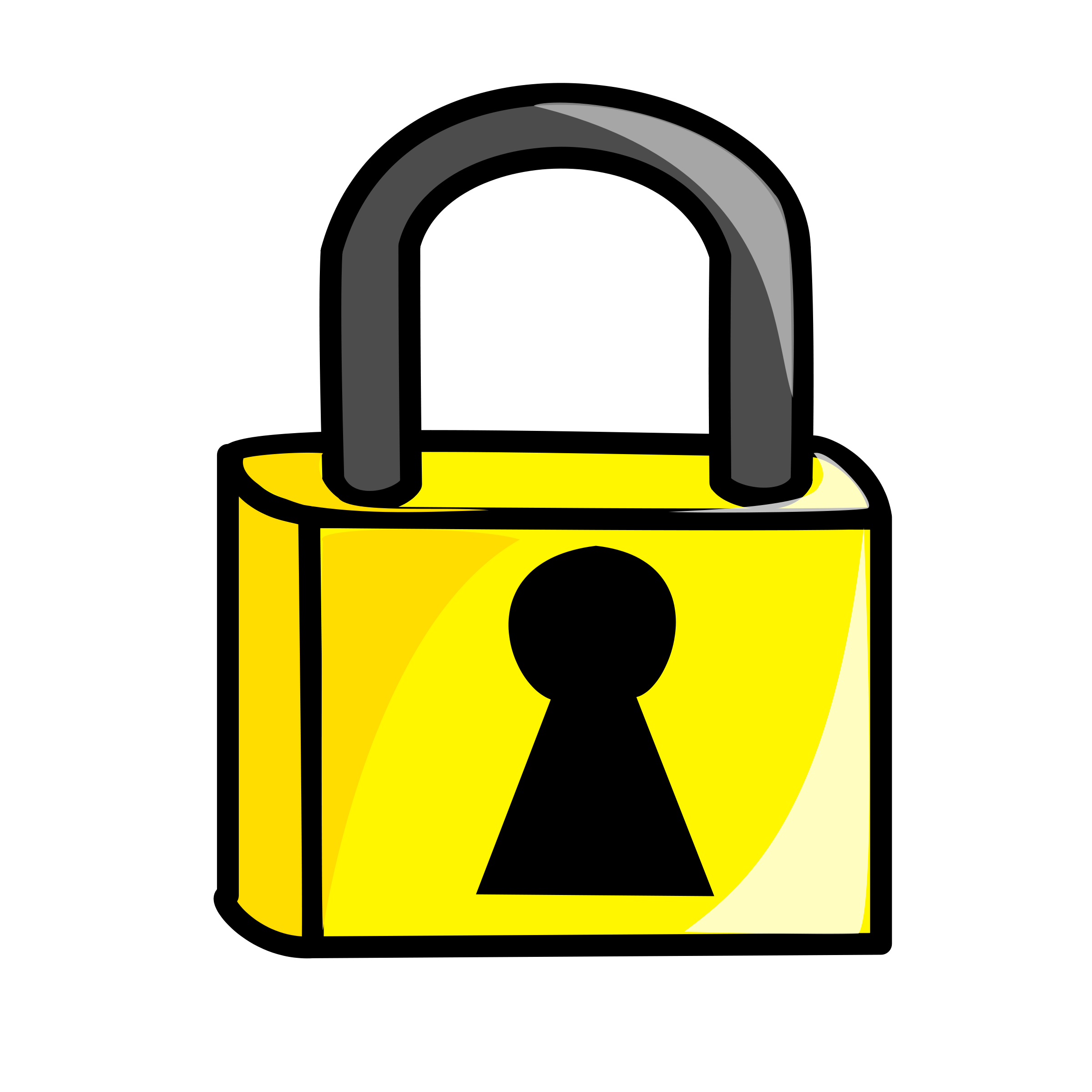 Security clipart free clipart image imag-Security clipart free clipart image image-1