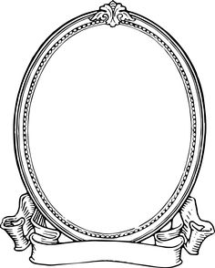 See Best Photos of Fancy Frame Clip Art. Inspiring Fancy Frame Clip Art template images. Fancy Scroll Frame Clip Art Fancy Borders Clip Art Vintage Border ...