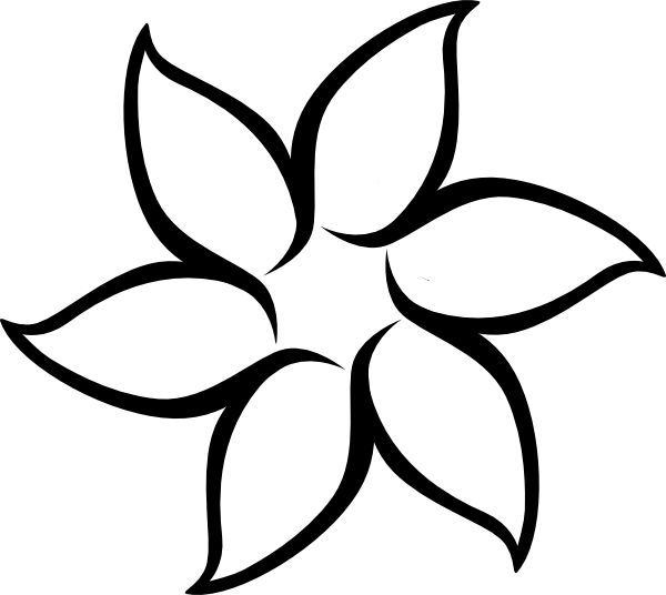 See Best Photos of Flower Outline Shape.-See Best Photos of Flower Outline Shape. Inspiring Flower Outline Shape  template images. Flower Outline Clip Art Flower Outline Clip Art Flower Cut  Out ...-14