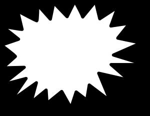 Segmented Clip Art-Segmented Clip Art-14