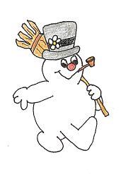 Seivo Image Frosty The Snowman Clip Art -Seivo Image Frosty The Snowman Clip Art Free Seivo Web Search-17