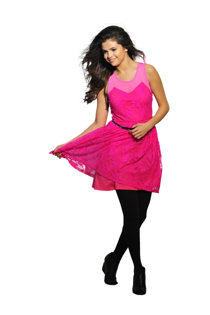selena-gomez-hq-png-012-by-selena-clipart-