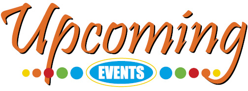 Semicon West July 8th 10th 20 - Upcoming Events Clipart