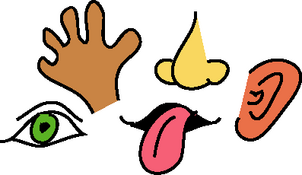 Sense Of Hearing Black Clipart-Sense Of Hearing Black Clipart-13