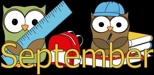 September Month School Owls-September Month School Owls-5