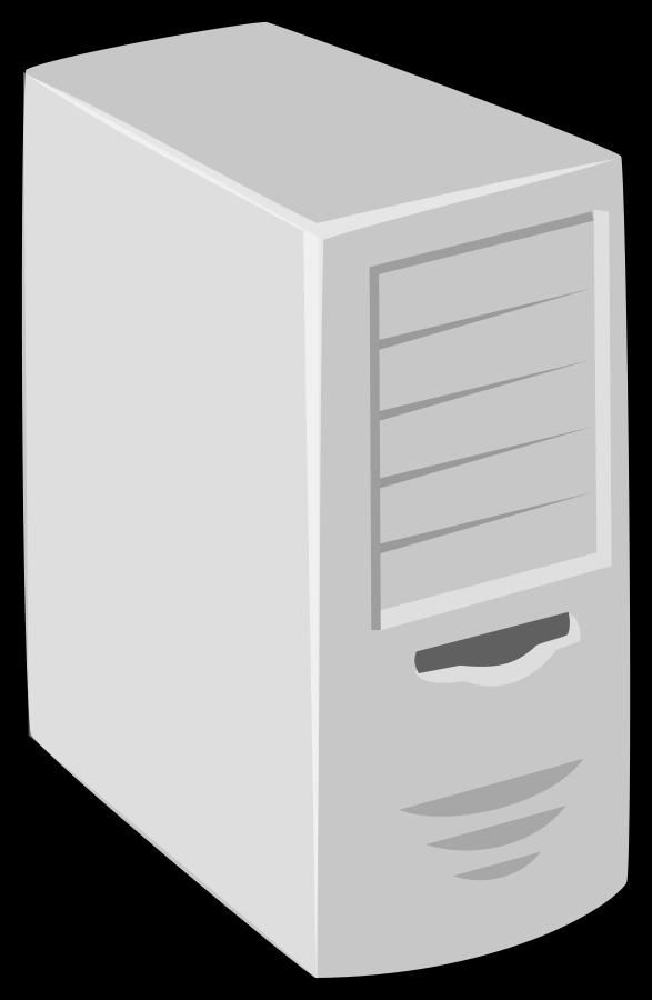 Server Clip Art - ClipartFest-Server clip art - ClipartFest-9
