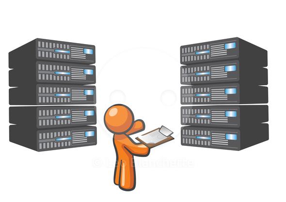 Server Clipart-Server Clipart-12
