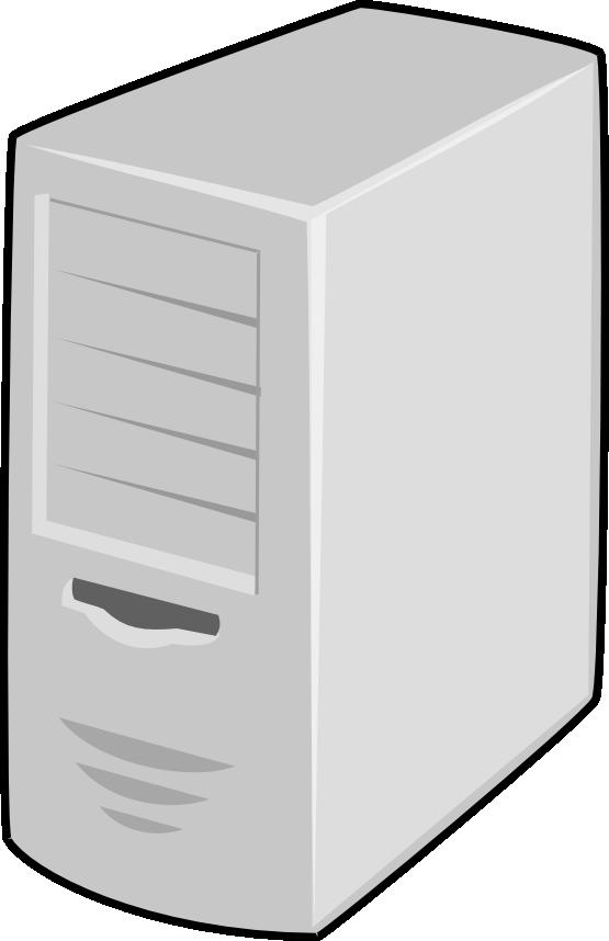 Server Computer Clipart-Server Computer Clipart-14