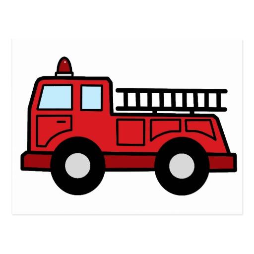services fire fire department fire dept -services fire fire department fire dept helmet hose ladder-18