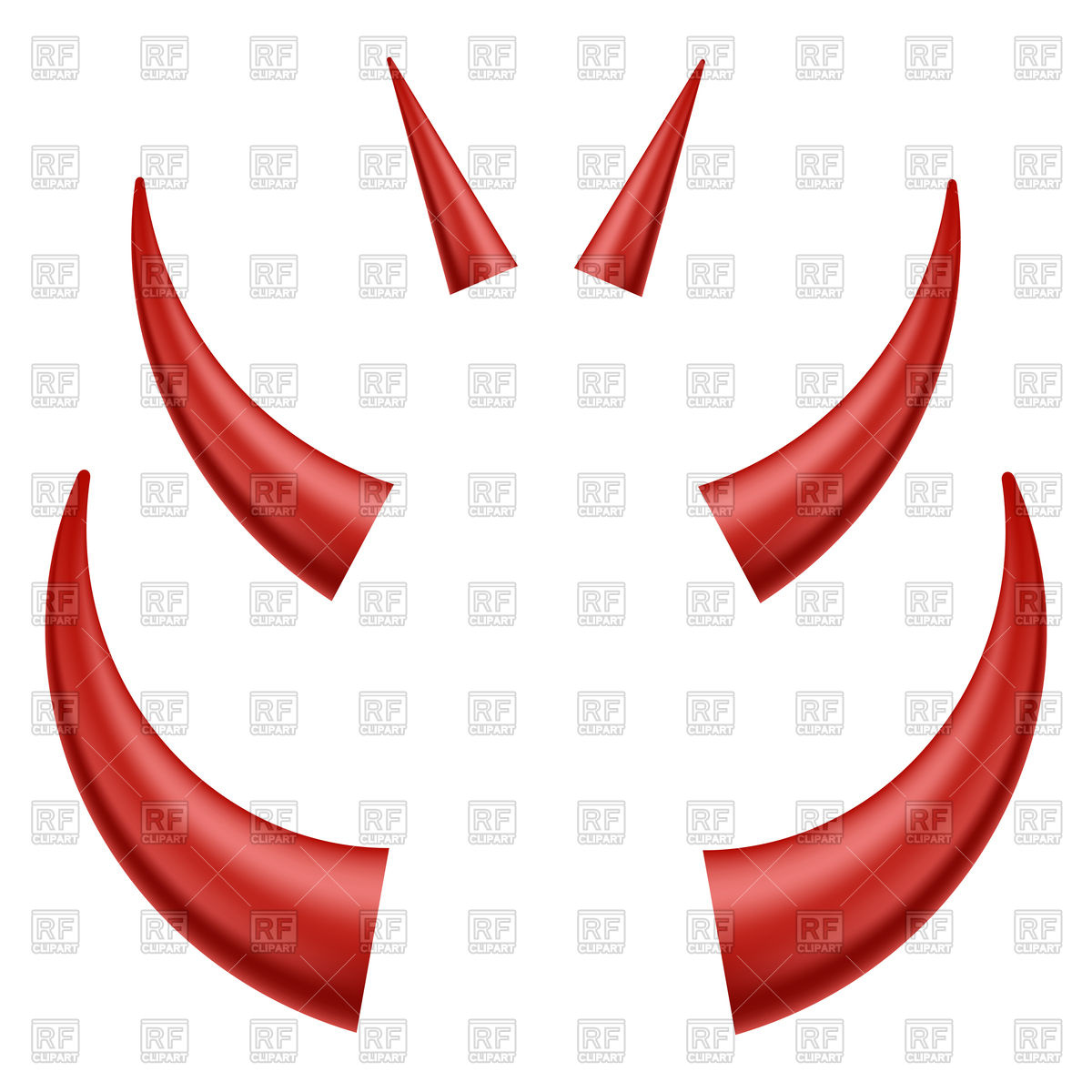 devil horns clip art   look at devil horns clip art clip Devil Tail devil horns clip art free