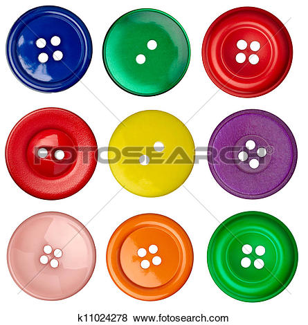 Sewing Button Clothing-sewing button clothing-17