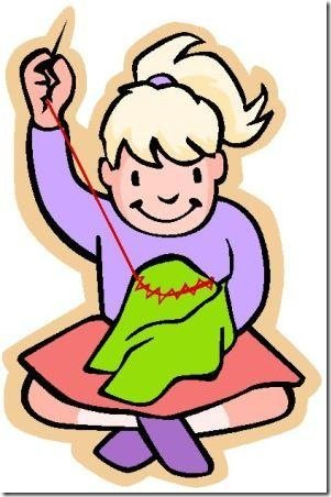 Sewing Clipart, Clip Art | Clipart libra-Sewing Clipart, Clip Art | Clipart library - Free Clipart Images-10