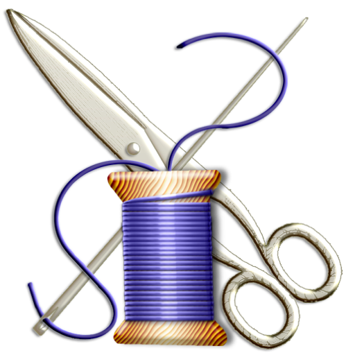 sewing clipart-sewing clipart-3