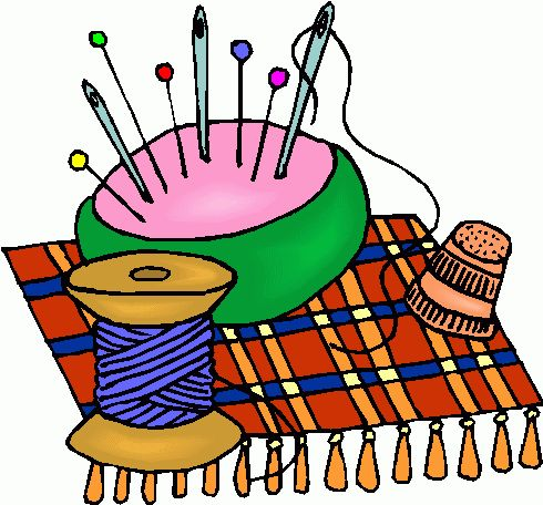 sewing clipart - Google Search