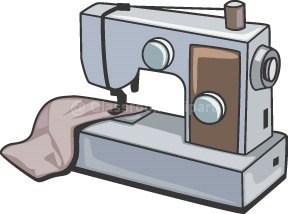 Sewing Clipart Images Clipart Panda Free Clipart Images