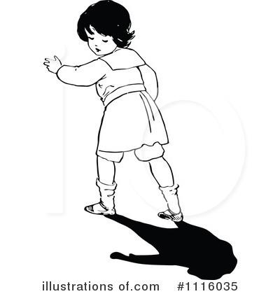 Shadow Clipart 1116035 Illustration By Prawny Vintage