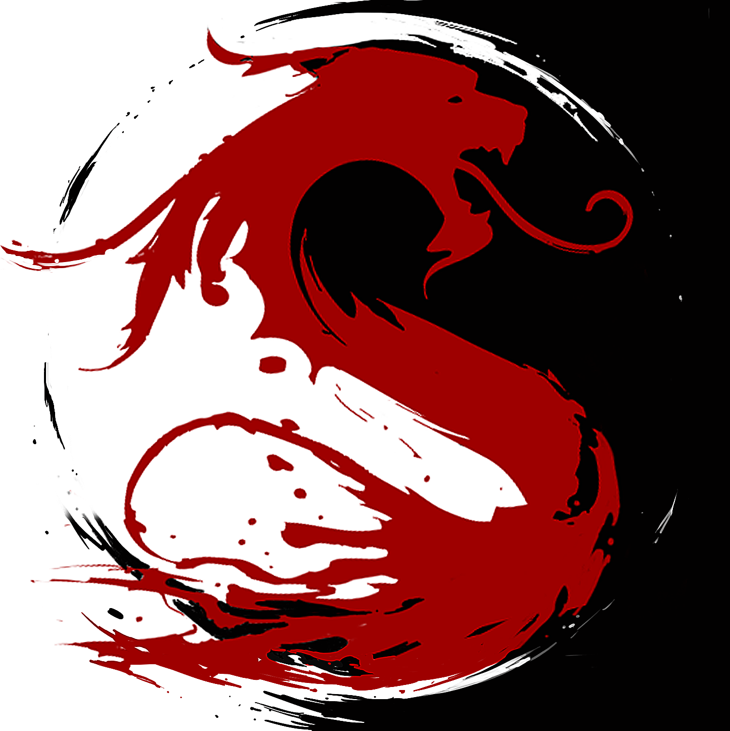 Shadow-Warrior-Icon.png