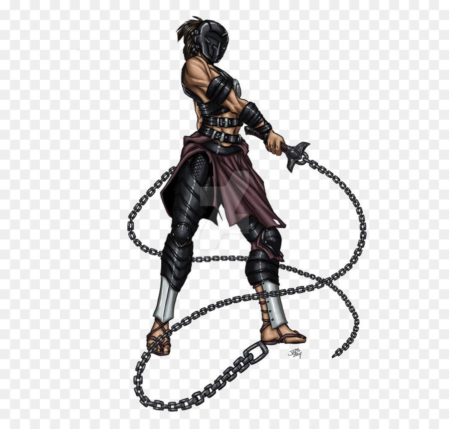 Whip DeviantArt Clip art - Shadow Warrior Png Picture