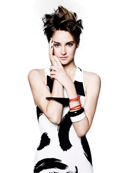NinaStrieder 81 20 PNG - Shailene Woodle-NinaStrieder 81 20 PNG - Shailene Woodley by Andie-Mikaelson-15