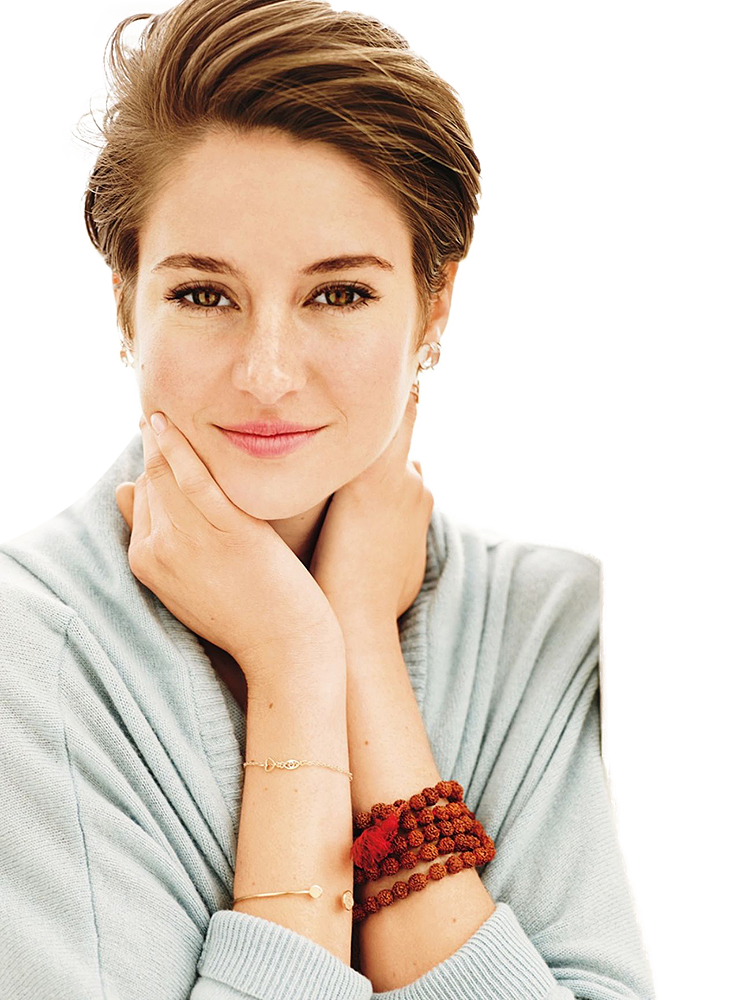 Shailene Woodley PNG by ByEny ClipartLoo-Shailene Woodley PNG by ByEny ClipartLook.com -19