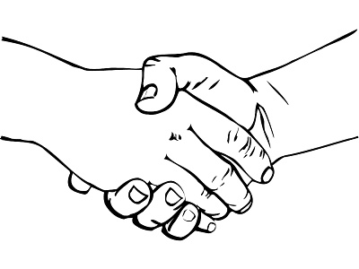 Shaking Hands Royalty Free Images Photos And Stock Photography