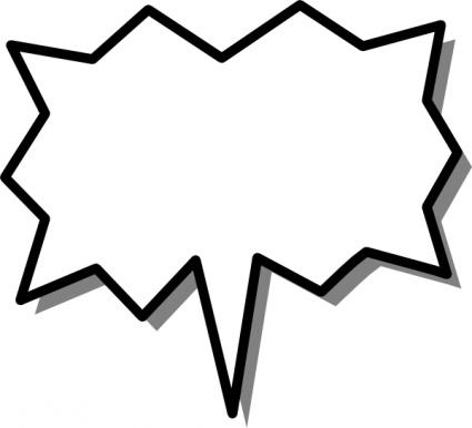 Shapes Clip Art-Shapes Clip Art-14