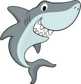 Shark Mouth Stock .-Shark Mouth Stock .-16