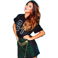 Shay Mitchell Png Clipart PNG Image