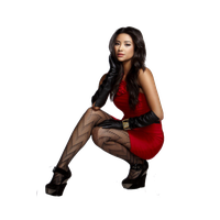 Shay Mitchell Png File PNG Image