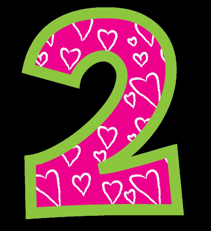 Shea\u0026#39;s Birthdayt Amp Card Ideas On Pinterest Number 2
