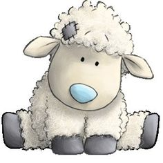 Sheep Baby Shower Themes-Sheep Baby Shower Themes-16