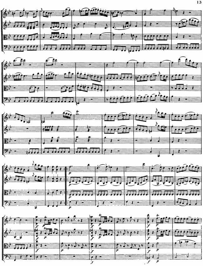 sheet music art | VintageFeed - Sheet Music Clip Art