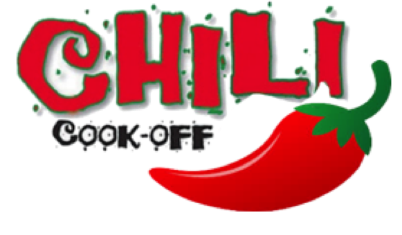 Shepherd Chili Cook Off For .