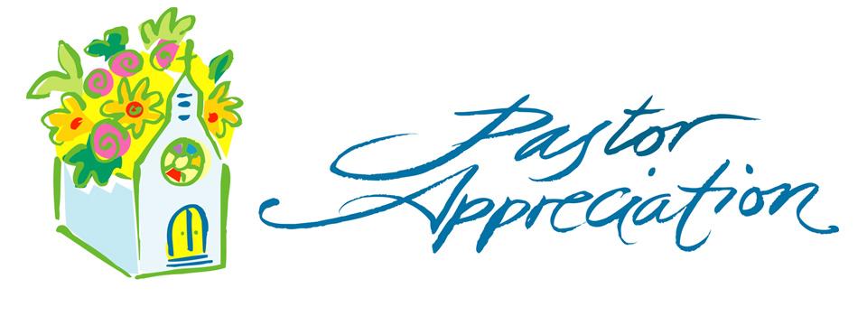 Shepherd Pastor Appreciation .-Shepherd Pastor Appreciation .-18