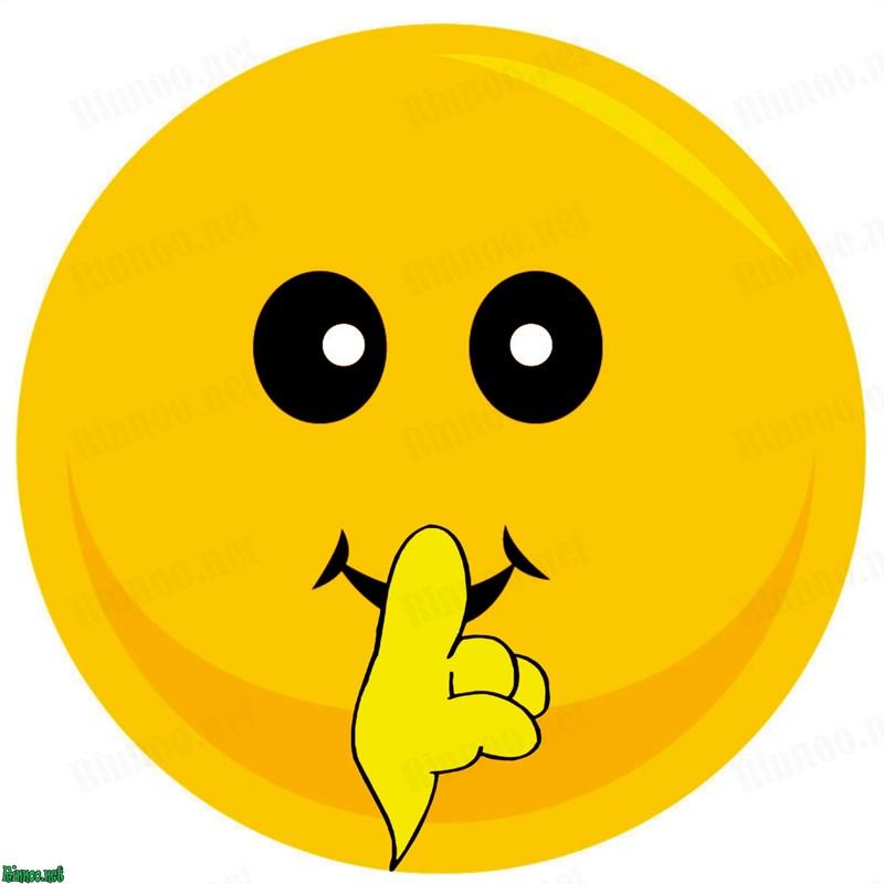 ... Shhh Clip Art - clipartall ...-... Shhh Clip Art - clipartall ...-3