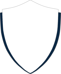 61 clip art shield clipartlook