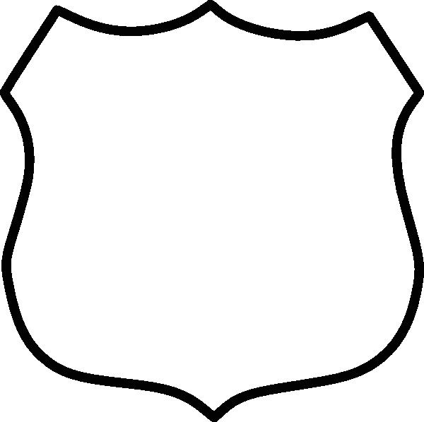 62 shield clipart clipartlook