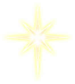 Shine Clip Art
